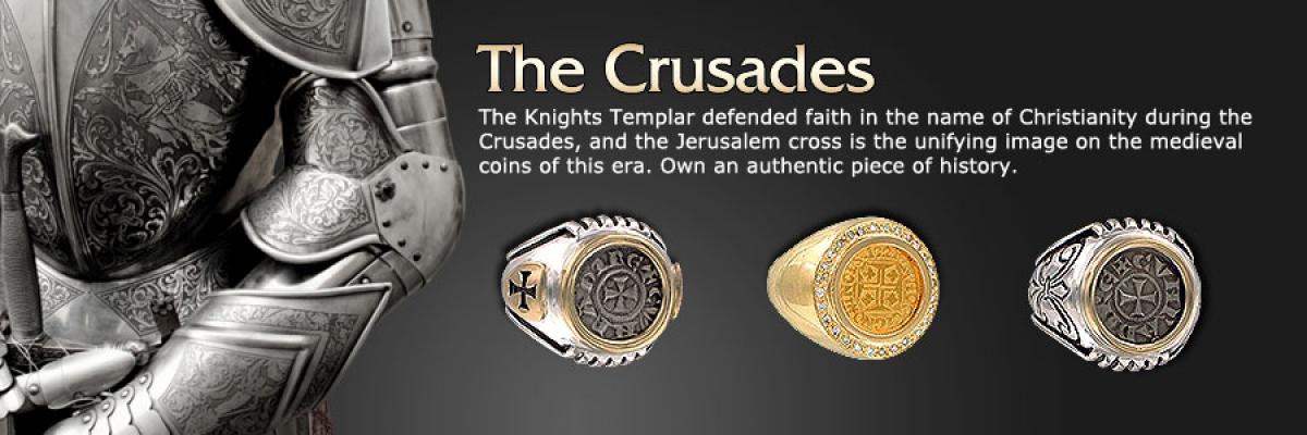 AC-Banner-Crusades