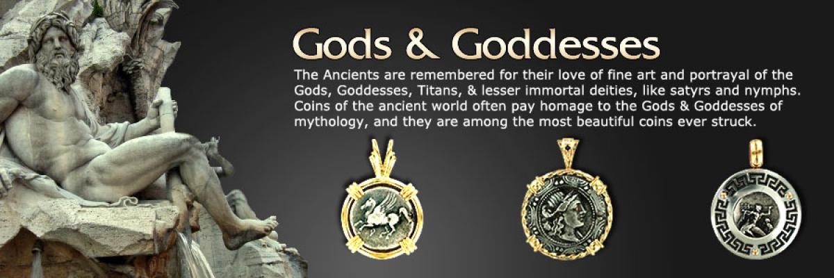AC-Banner-Gods