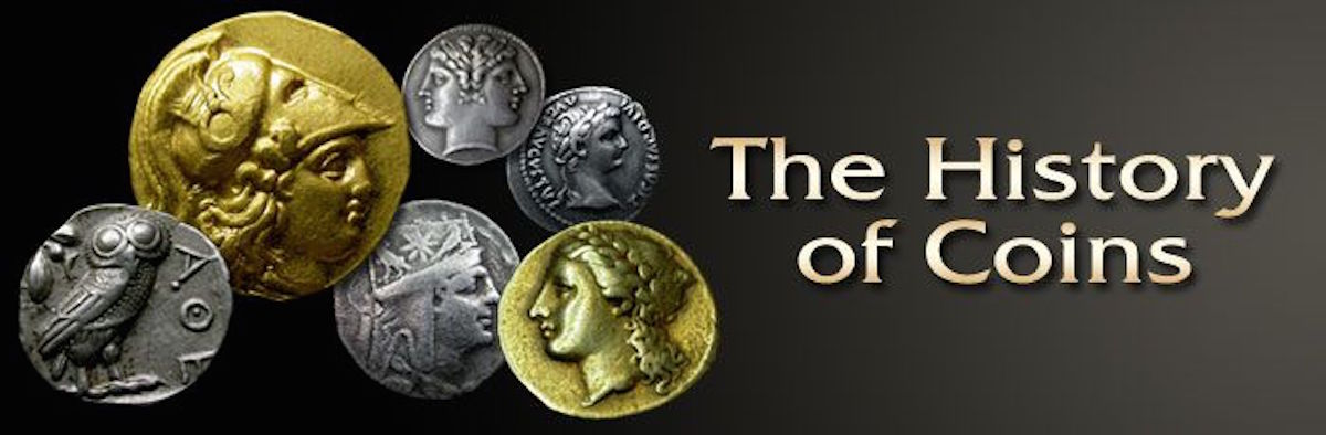 History-of-Coins