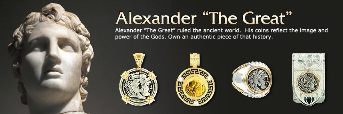 AC-Banner-Alexander