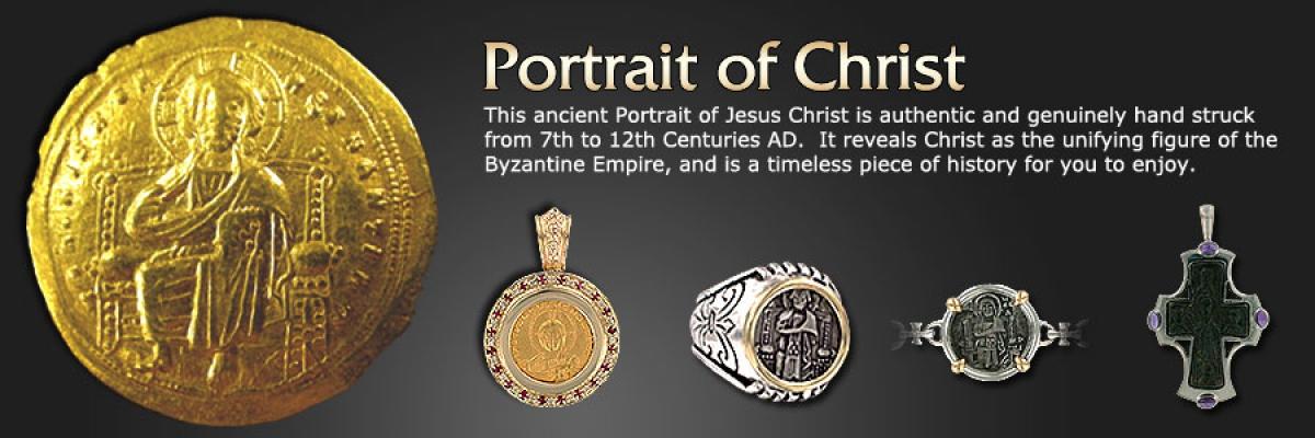 AC-Banner-Christ